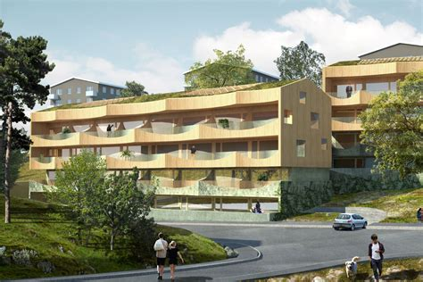 Appartments In Stockholm by Apartments For In Stockholm Nomo Studio Beta