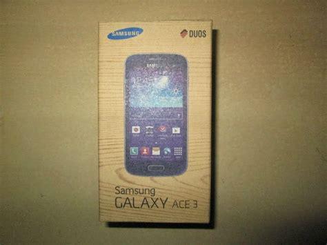 Dus Samsung Grand 2 By Kotak Dus cnc phoneshop daftar harga berbagai tipe dus handphone