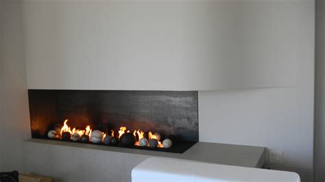 corner wood burning fireplace quotes