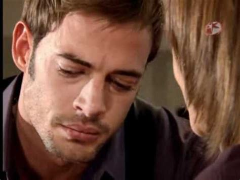 william levy sortilegio 37 william levy en sortilegio youtube