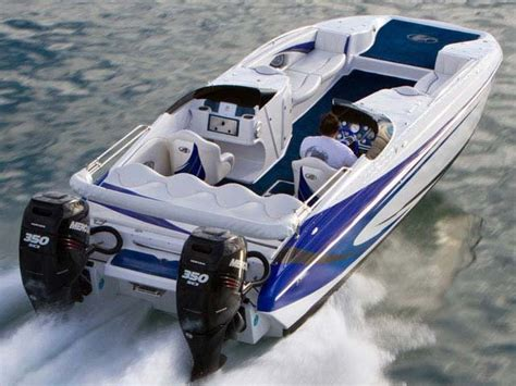 nordic boat pics research 2015 nordic power boats 29 deck boat ob on