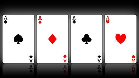 playing cards vector graphic part  inkscape tutorial