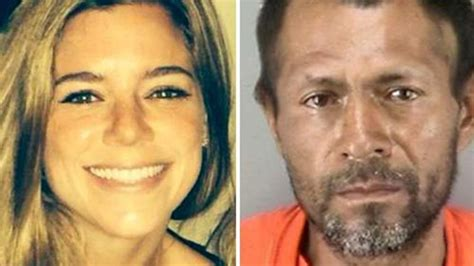 kathryn a testimony 10 42 days to live books kate steinle trial features testimony of witness to