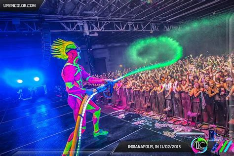 color concert in color such a concerts festivals