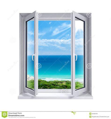 Bild Offenes Fenster Meer by Offenes Fenster Nzcen