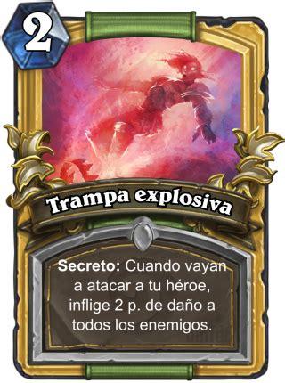 cuando ã contigo ã when i lived with you edition books tra explosiva explosive trap hechizo tarjeta