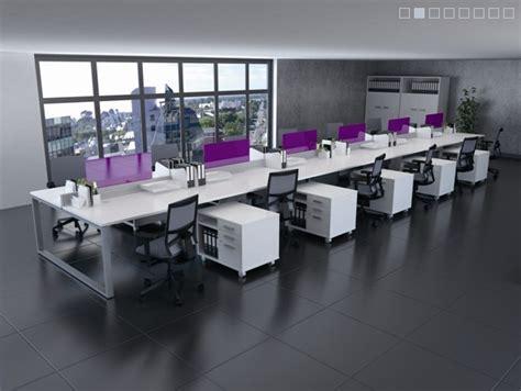 office bench desks ibench hot desks ibench hot desking