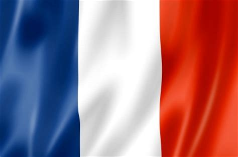 Sweepstakes Translate - sunday is bastille day musings of a writer and unabashed francophile by alyssa