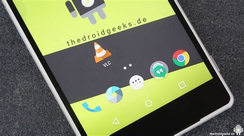 vlc android chromecast vlc for android chromecast support kommt ab version 3 0 thedroidgeeks de