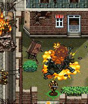 game mod jar 320x240 download game brothers in arms jar 320x240 slimgget