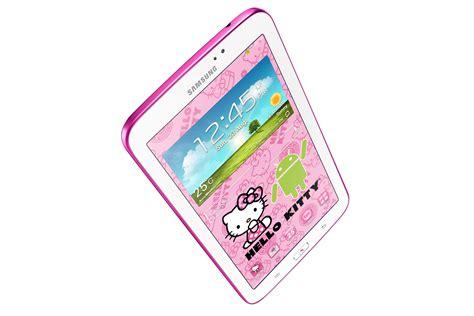 Samsung Galaxy Tab 3 7 0 Hello Edition samsung galaxy tab 3 7 0 hello edition release october 2013