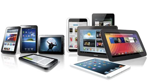 mobile tablet phone boating apps some useful tools for boaters