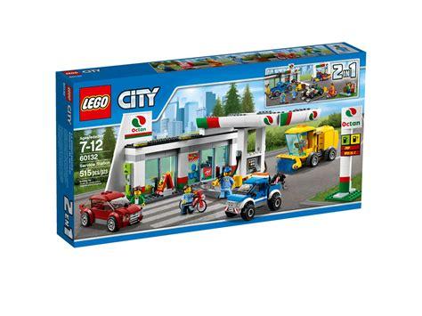 chion candele catalogo lego city 60132 tankstelle brickmerge preisvergleich