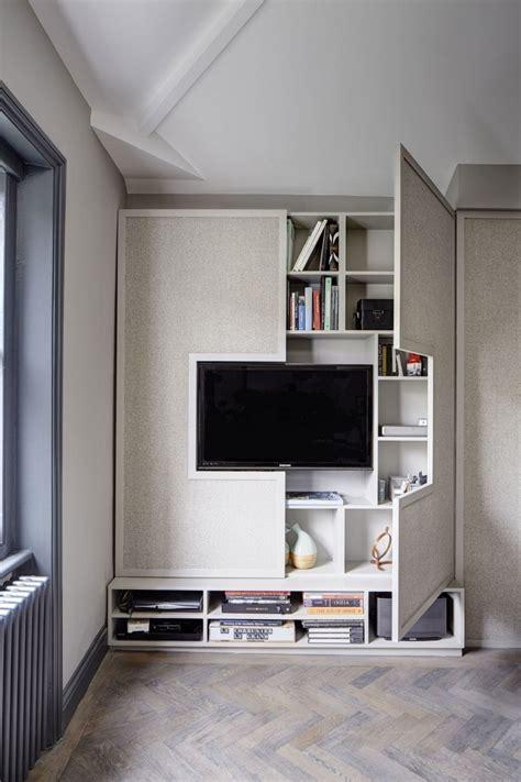 soggiorno piccolo come arredare come arredare un soggiorno piccolo foto livingcorriere
