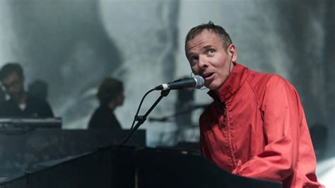 belle and sebastian return yes really to synth pop on belle and sebastian rolling stone