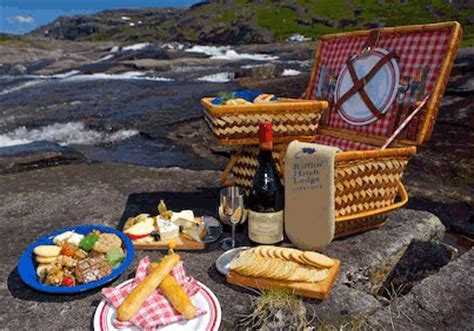 Checklist Of Things You Need For A Picnic checklist of things you need for a picnic lifestyle