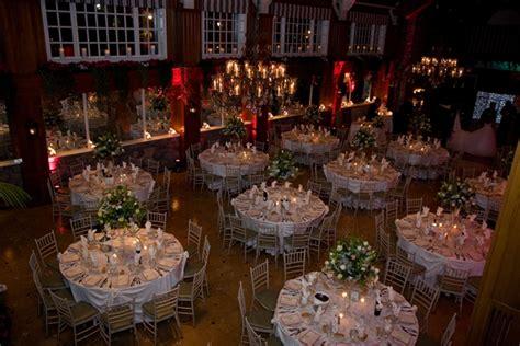 the fox hollow wedding the fox hollow island wedding lighting gallery