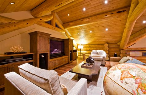 modern log home interiors interior design ideas modern traditional log cabin homes