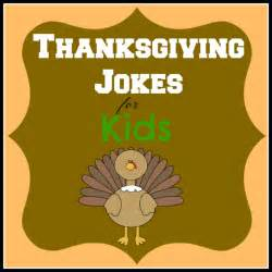 joke thanksgiving thanksgiving craft pilgrim and native american