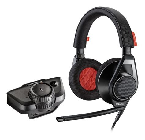 best headset xbox one the 7 best xbox one headsets ign