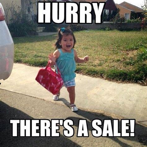 Sales And More Coming Tuesday The Sales by Sales Quotes Sales Sayings Sales Picture Quotes