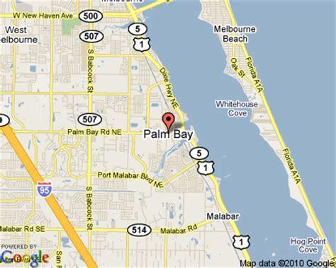 Palm Bay Florida   Majors Golf Club   Palm Bay FL Hotels