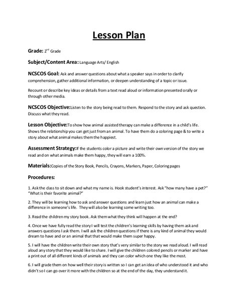 pattern lesson ideas pattern lesson plans 2nd grade color patterns 1st 2nd