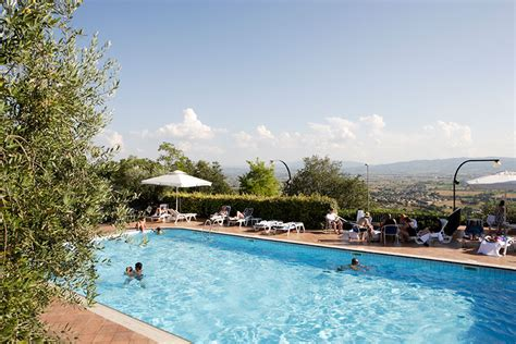 la terrazza hotel assisi la terrazza hotel assisi hotel assisi with swimming pool