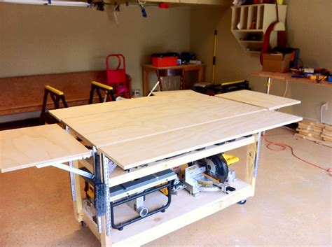 diy woodworking bench mobile workbench plans diy free download unistrut