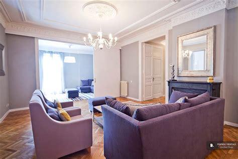 appartamenti barcelona l 180 appartamento caliu a barcellona