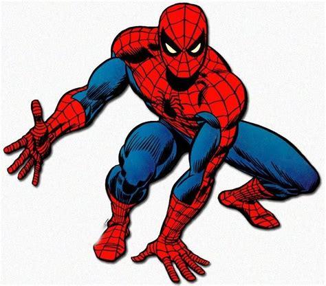 testo uomo ragno uomo ragno