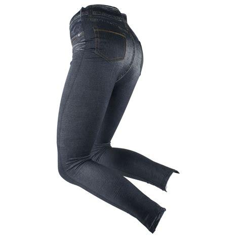 Slimming Legging 3 look slimming shaper ebay