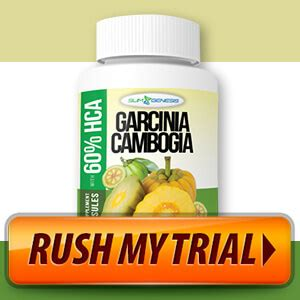Detox Complete Complementery by Dangers Of Garcinia Cambogia Extract