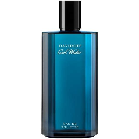 Davidoff Cool Water Edt 125ml davidoff cool water edt 125 ml limited edition