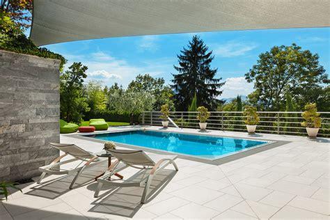 fliese envie terrasse hy 232 res devis pose terrasse jardin piscine