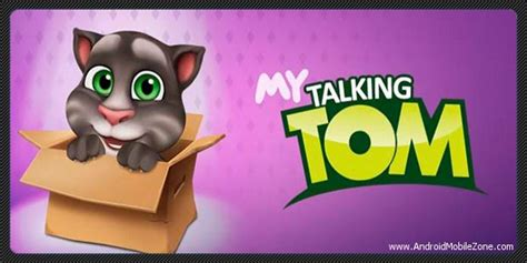 my talking tom mod game free download my talking tom v2 5 2 mod apk unlimited coins android