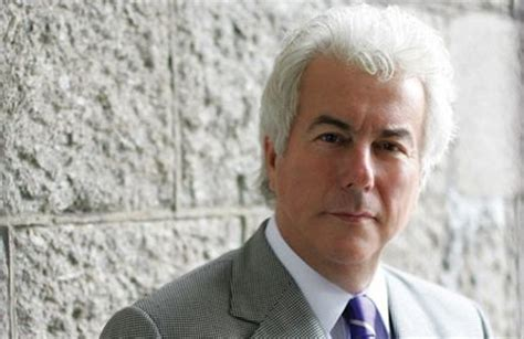 Ken Follett Eye Of The Needle White Out 301 moved permanently