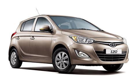 hyundai i20 sports car racing car luxury sports cars