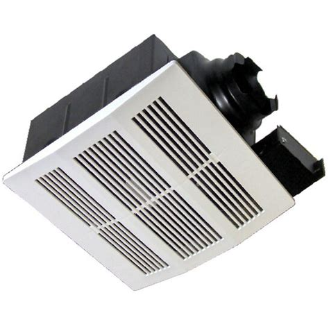 bathroom exhaust fan home depot destin house rentals