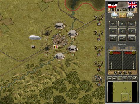 mod game war download game of war mod kayzading1998