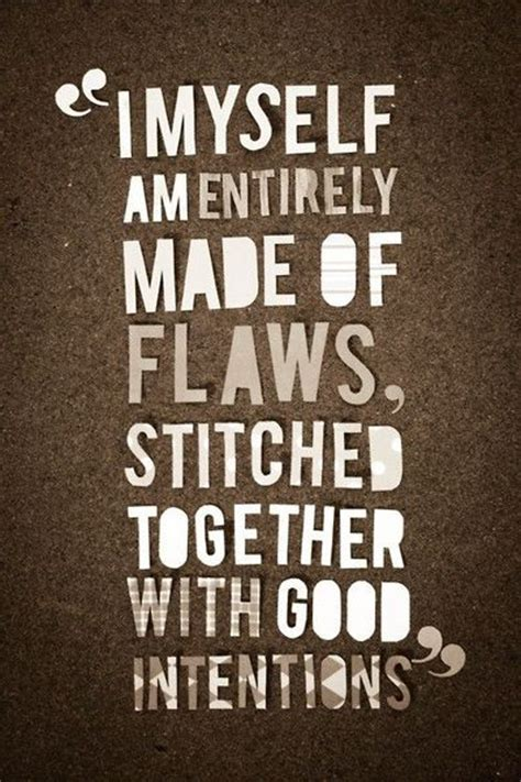 perfectly flawed the glued marriage loss and god volume 1 books i m perfectly flawed inspiring quotes and sayings
