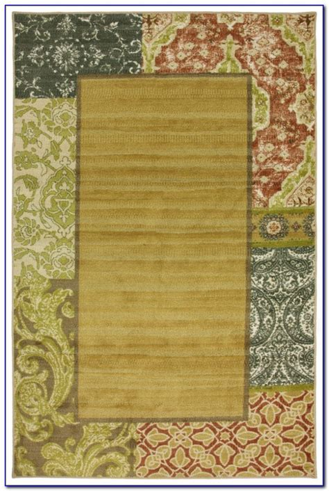 mohawk area rugs 4x6 mohawk home area rug 8 215 10 rugs home design ideas yaqojw5doj58746