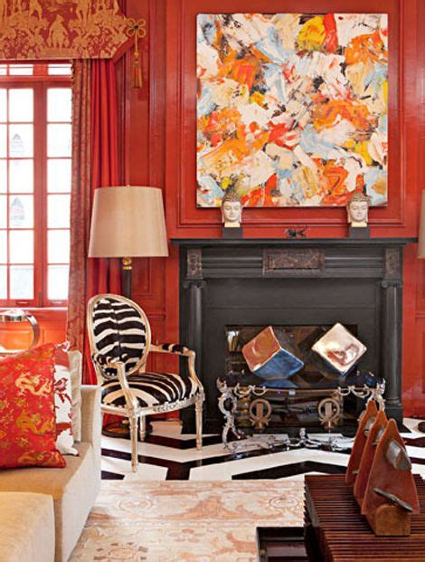 The Living Room Boynton New Years 28 Best Images About Cozy Rugs On