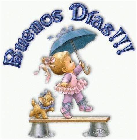 imagenes jueves lluvioso buenos dias saludos comentarios en espa 241 ol im 225 genes