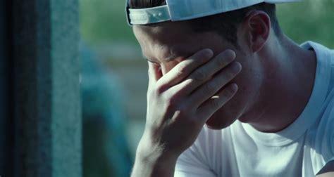 film dokumenter cristiano ronaldo download video the trailer for cristiano ronaldo s love letter to