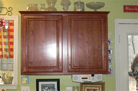 glazed cabinets out of style are glazed kitchen cabinets in style the clayton design