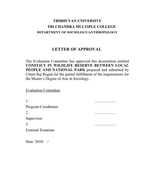 Letter Of Consent For Research Purposes Dissertation Letter Consent Buy Research Papers Nj Buy