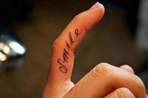 77 best tattoo quotes with examples