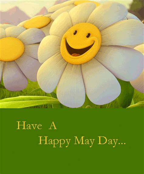 happy may day cards www pixshark com images galleries happy may day with sunflower free may day ecards