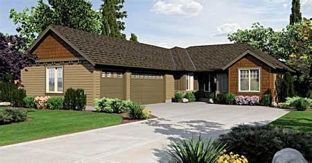 house plans with side entry garage side entry garage driveway width pilotproject org